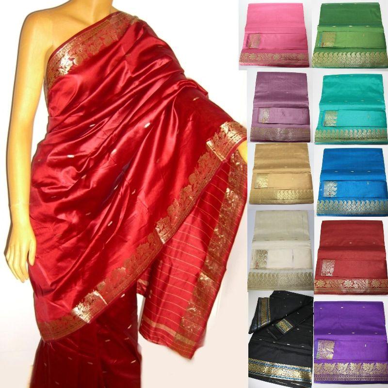 Sari sue o de india disfraz de bollywood carnaval cortina for Como blanquear cortinas